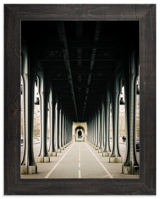 """""""Out of a Dream"""" - Art Print by Pockets of Film in beautiful frame options and a variety of sizes."""