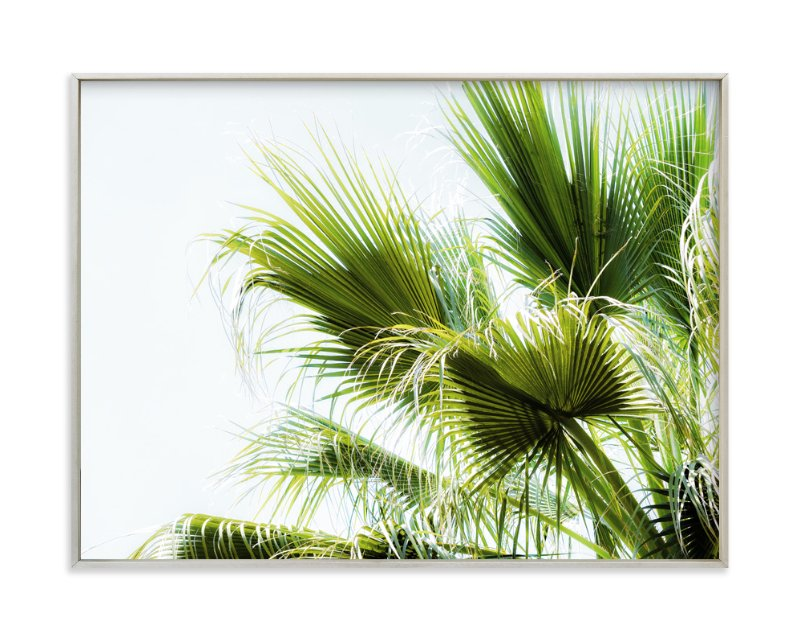 """""""Singularity"""" - Art Print by Bethania Lima in beautiful frame options and a variety of sizes."""