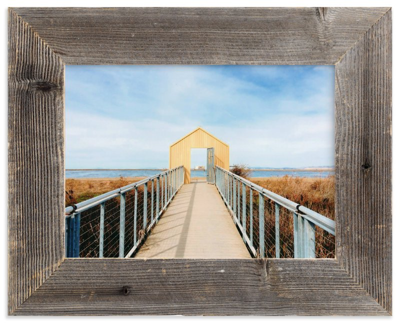 """Let's Go"" - Art Print by SylvieCeres Designs in beautiful frame options and a variety of sizes."