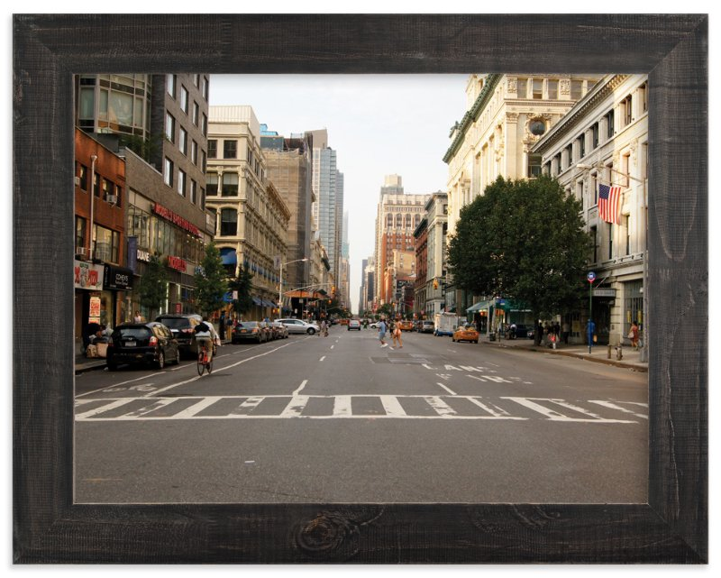 New York City Wall Art chelsea new york city wall art printskaila keller | minted