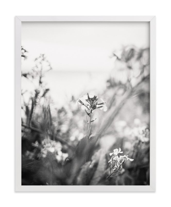 """Inked III"" - Art Print by Lindsay Ferraris Photography in beautiful frame options and a variety of sizes."