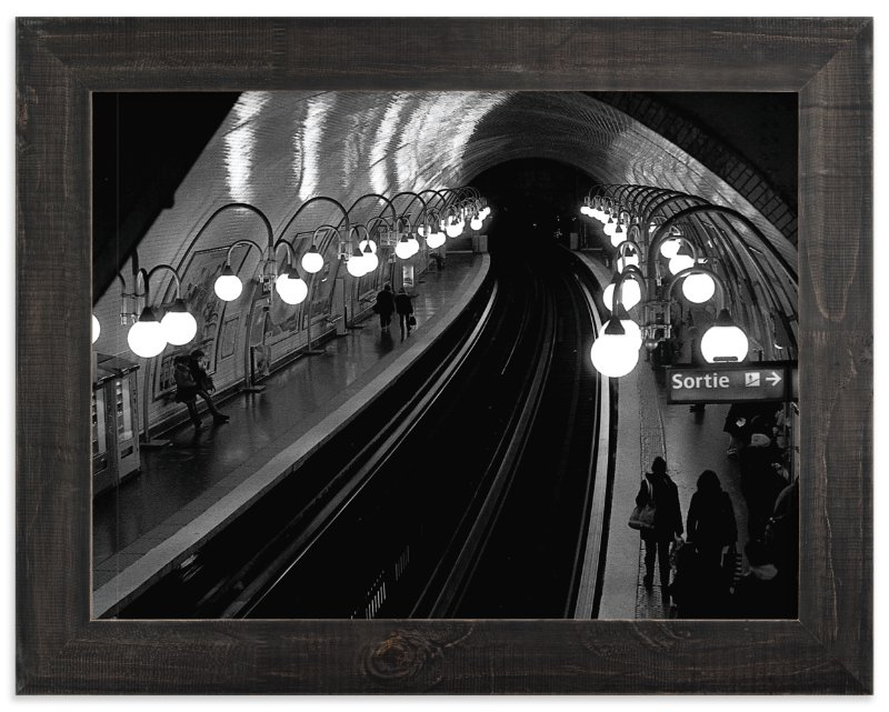 """""""Cite"""" - Art Print by Pockets of Film in beautiful frame options and a variety of sizes."""