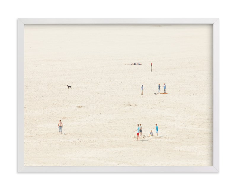 """""""Fullness - II"""" - Art Print by Alexandra Feo in beautiful frame options and a variety of sizes."""
