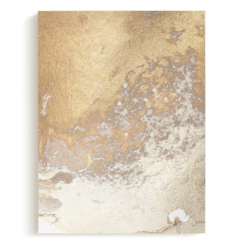 Art on Canvas | Minted