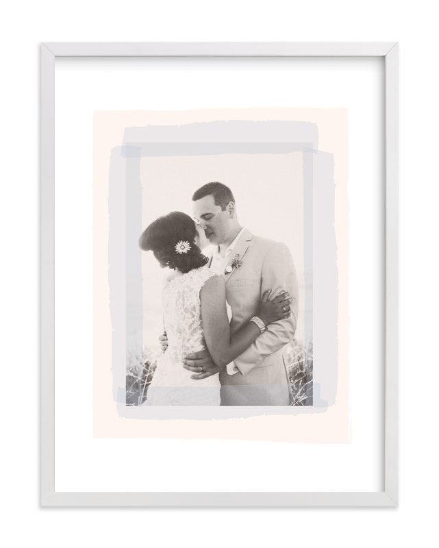 """""""Modern Vintage"""" - Custom Photo Art Print by Angela Thompson in beautiful frame options and a variety of sizes."""