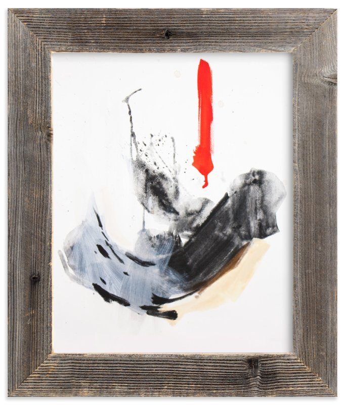 """Lawless3"" - Art Print by Jihye Back Kim in beautiful frame options and a variety of sizes."