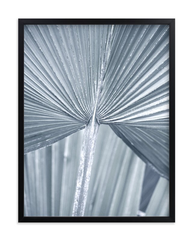 """Botanic 2"" - Art Print by Stellax Creative in beautiful frame options and a variety of sizes."