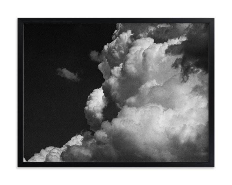 """untitled"" - Art Print by Mac Harris in beautiful frame options and a variety of sizes."